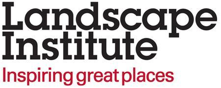 SOLD OUT: Landscape Institute Student Summer Conference