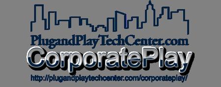 CorporatePlay
