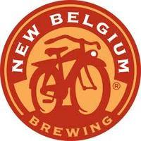New Belgium & Allagash Brewing Present Blended & Fruited...