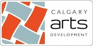 Dialogue Series: Current State of the Arts: Board Members -...
