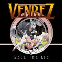 Venrez live at the Key Club