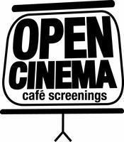 """OPEN CINEMA & Sierra Club BC present """"Surviving..."""