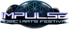 IMPULSE Music & Arts Festival 2012
