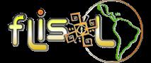 FLISOL ESCOM 2012