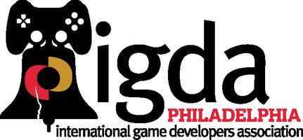 IGDA Philadelphia April 2012 Chapter Meeting