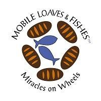 Mobile Loaves and Fishes 5K Fun Run/Walk