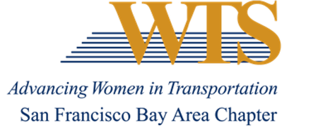 WTS South Bay Program: Trends in Transportation Funding