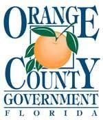 Orange County Live! ~ Parks & Recreation