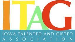 ITAG 2012 Annual Conference