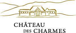 Château des Charmes 2010 Vintage Pre-Release Tasting