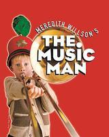 """The Music Man"""