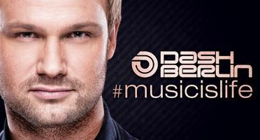 10/20/12 Dash Berlin Aloha Tower
