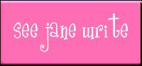 See Jane Write presents Freelancing 101