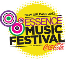 Essence Music Festival 2012 - (1) room Left @...