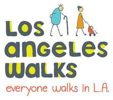 Los Angeles Walks - Karaoke Fundraiser