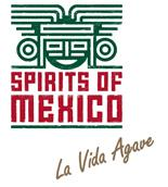 The Spirits of Mexico: New York