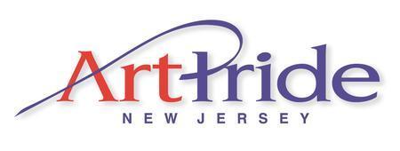 NJ Arts Day 2012