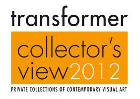 Transformer's 2012 Collector's View Series