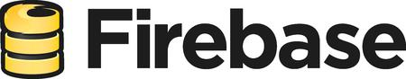 Firebase Launch Event