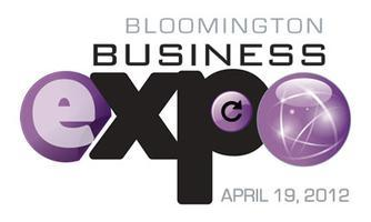 Business Expo After Party