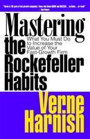 Mastering the Rockefeller Habits-- June In-Synk...