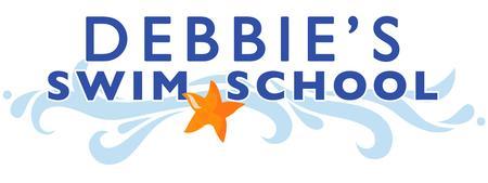 Debbie's Swim School Lessons & Aqua Aerobics Ad...
