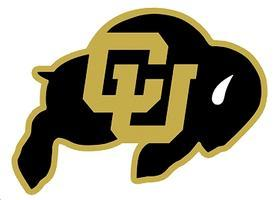 Baylor vs. Colorado 2012 March Madness at Jake's Steaks
