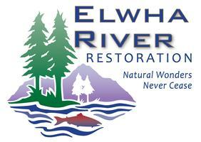 An Evening of the Elwha River – Dam Removal and...