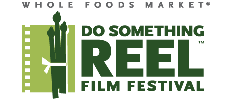 The Apple Pushers - Do Something Reel Film Festival -...