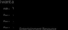 www.IwantaBUZZ.com logo