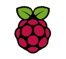 'Pizza and Pi' Raspberry Pi Raspberry Jam meetup for...