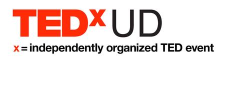 TEDxUD April 15th, 2012