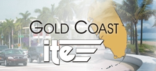 Gold Coast Chapter ITE logo