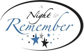 A Night to Remember 2013