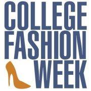 College Fashion Week at UIUC
