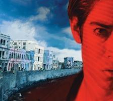 Hamlet: Prince of Cuba (Spanish production)