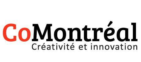 5 @ 7 Co-Montréal (Créativité et innovation)