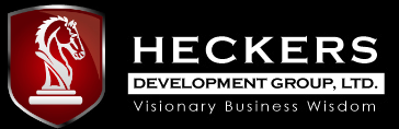 New & Highly Effective Executive and Management...