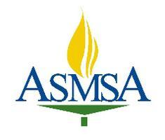 2012 ASMSA Junior Orientation (April 28th) - Please...