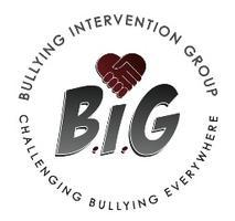 A whole school approach to bullying by BIG Award