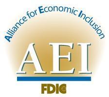 Mississippi Gulf Coast/Delta AEI Small Business...