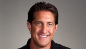 The ALLIANCE - Dr. Troy Dukowitz