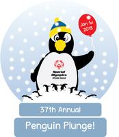 Post Penguin Plunge Party