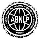 NLP MASTER Module 2 (Values & Meta Programs)