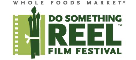 The Apple Pushers - Do Something Reel Film Festival -...