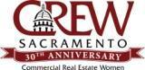 CREW Sacramento Membership Mixer - April 3, 2012