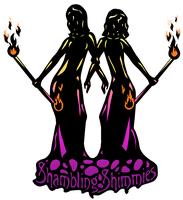UTC Open House - Shambling Shimmies Dance Company...