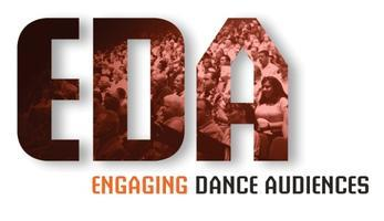 Dance/USA EDA Learning Exchange in New York