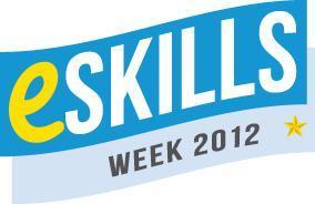 Gruppo IWA Italy Web Skills Profiles  I profili...