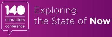 #140ConfONT Meetup Series: Stratford Festival